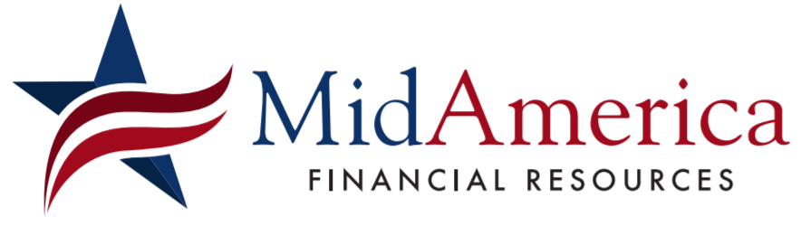 MidAmerica Financial Resources